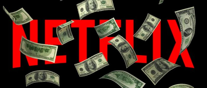 Latest Netflix Price Hike May Have Caused a Decline in Subscriptions