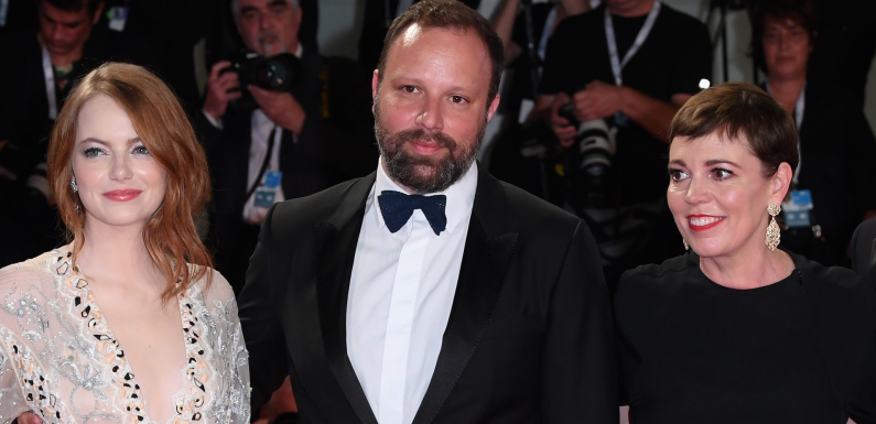'The Favourite' Dazzles Venice, Critics Go Wild For Yorgos Lanthimos' 'Savage' and 'Bonkers' Period Drama