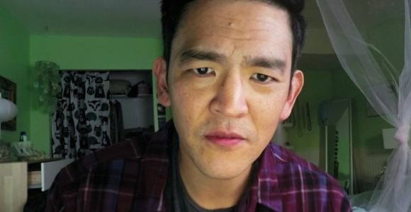 'Searching' Director Talks Inspirations, Insane Challenges, and Casting John Cho [Interview]
