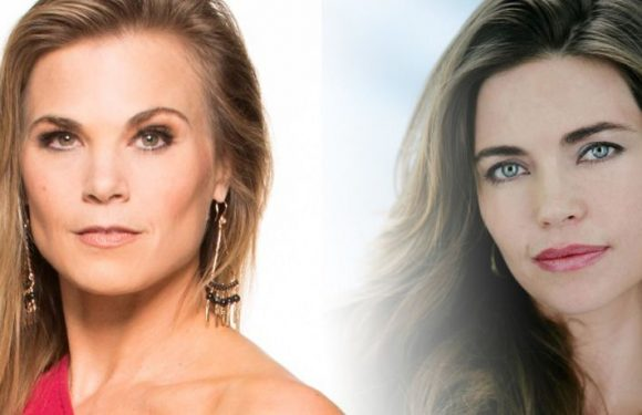 'The Young And The Restless' Recap For Monday, August 13: Victoria Wants Phyllis As Sharon's Bridesmaid