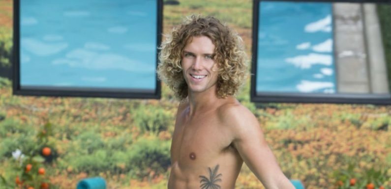 'Big Brother 20': Tyler's Unused Cloud Power App Is The Latest Failed Twist On CBS Reality Show