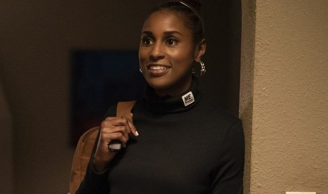 'Insecure' Season 3 Premiere: What We're Loving, Missing, And Dissing