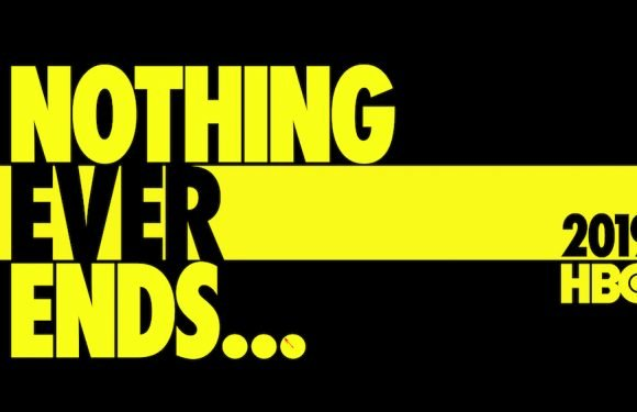 'Watchmen': HBO Officially Orders Damon Lindelof's Adaptation to Series, Sets 2019 Release and Cast List