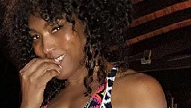 Angela Bassett Looks Hot, Ageless & Toned AF in Sexy Bikini On 60th Birthday – See Drop Dead Pic