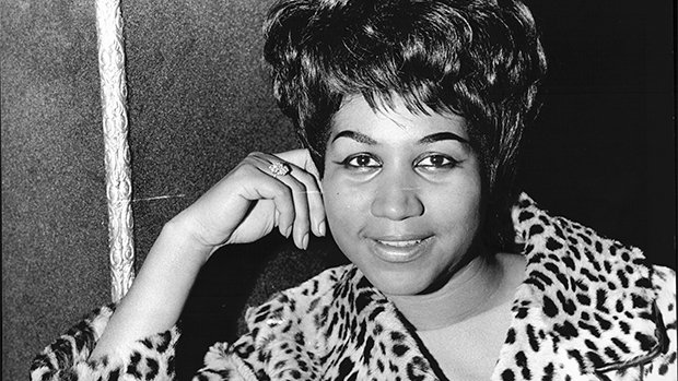 Aretha Franklin Dead: Legendary Queen Of Soul Has Passed Away At The Age Of 76