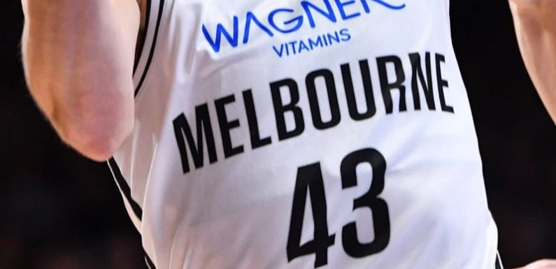 Melbourne United watching NBA cuts for import role