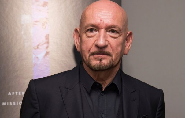 Ben Kingsley To Star In 'Our Lady, LTD' Noir Drama Series Ordered By Epix