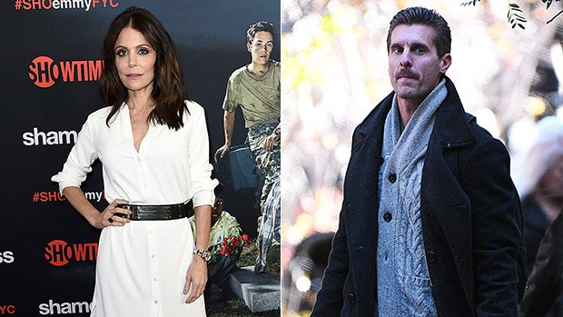 Bethenny Frankel 'Sickened' By Jason Hoppy's Attempt To Use Dennis Shields' Death Against Her