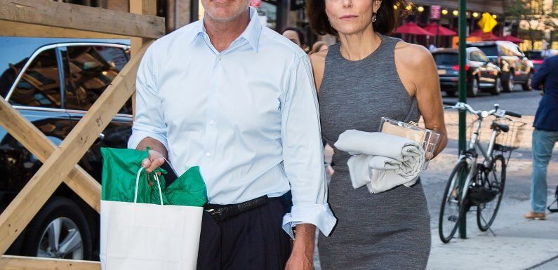 Bethenny Frankel's On-Off Boyfriend Dennis Shields Won't Have Autopsy Due to Religious Reasons