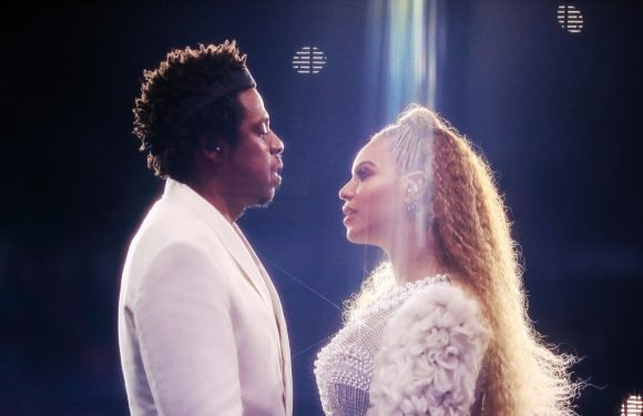 South Carolina Schools Releasing Students Early for Beyoncé and JAY-Z Concert