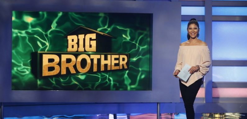 'Big Brother' Alumni Speak Up About Seeing Psychiatrists During Filming As Current Houseguest Suffers