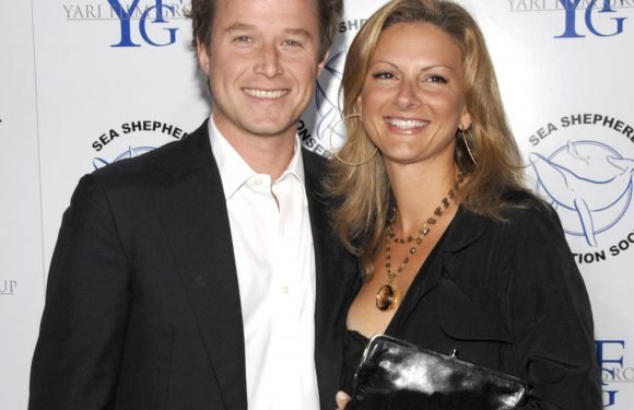 Billy Bush Agrees to Pay Spousal Support, Asks for Joint Custody Amid Divorce: Report
