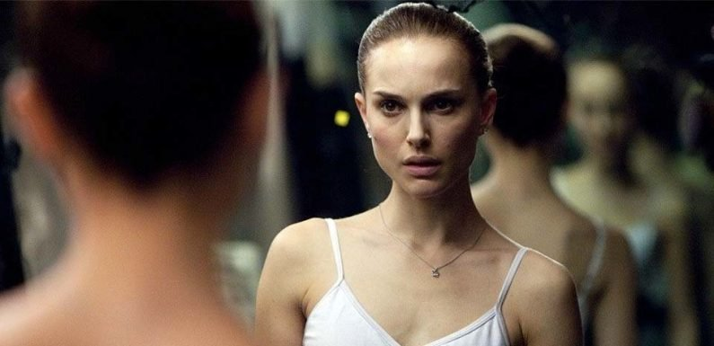Natalie Portman to Direct and Play Dual Roles in Dear Abby-Ann Landers Movie
