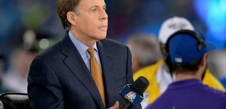 Bob Costas In Talks To Leave NBC, Plans To Start His Own Interview Show, 'NY Post' Reports