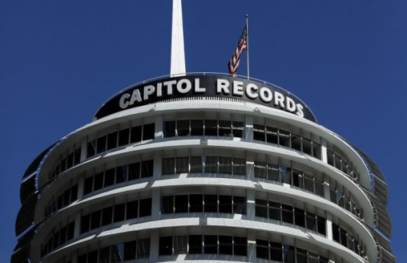 Capitol Music Group, Havas Link to Form Annex Tower Creative