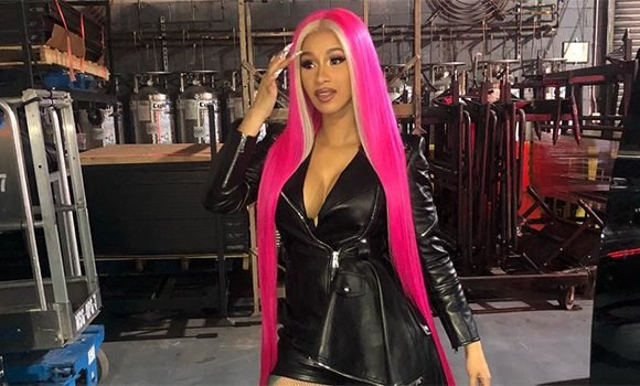 Cardi B Accused Of Ordering Vicious Attack On 2 Women Out Of Fear Offset Cheated On Her