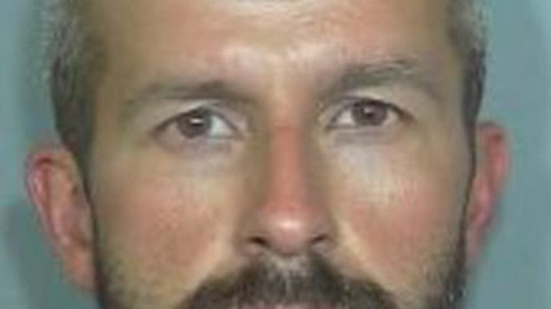 Shanann Watts: Body Of CO Woman Found Near Husband's Work Site After He Confessed To Killing Her