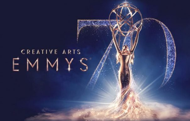 Emmys: 'Broad City', 'The Simpsons' & 'Adventure Time' Among Juried Winners