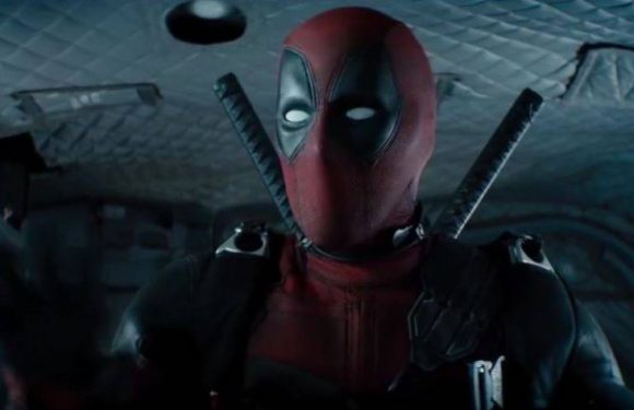 Watch Deadpool Take Over the 'Deadpool 2' Honest Trailer to Hilariously Roast Honest Trailers Itself