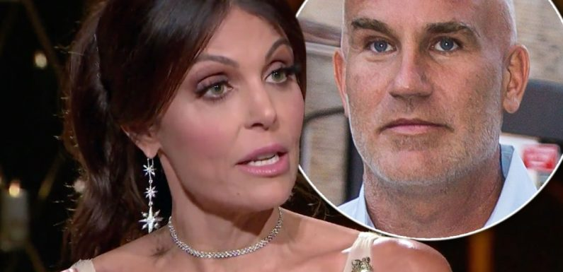 Bethenny Frankel Boyfriend's Cause Of Death Undetermined — No Autopsy Performed