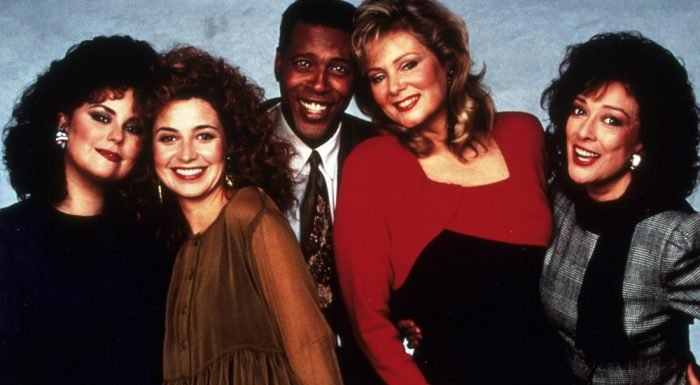 The Diminishing Returns of TV Reboots and Revivals (Column)