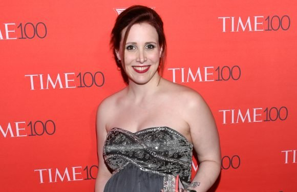 Dylan Farrow lands two-book deal for young adult novels