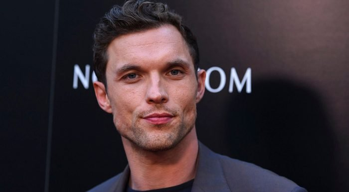 Ed Skrein Joins Roland Emmerich's World War II Film 'Midway' (EXCLUSIVE)