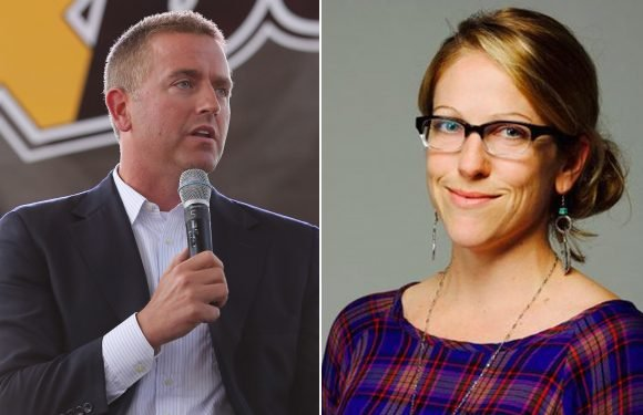 ESPN reporters clash in battle over Michigan State abuse story