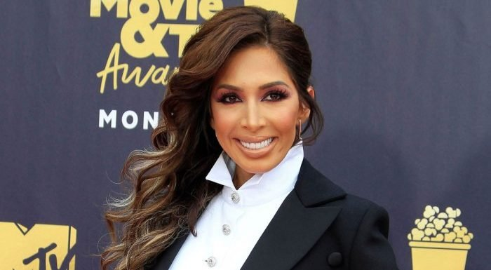 'Teen Mom' Farrah Abraham Pleads Not Guilty to Attack on Security Guard