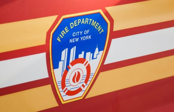 FDNY brawl 'one of the most severe beatings seen on tape': insider