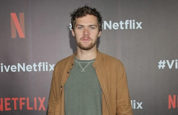 'Game of Thrones' Star Finn Jones Reveals His Thoughts on Series End