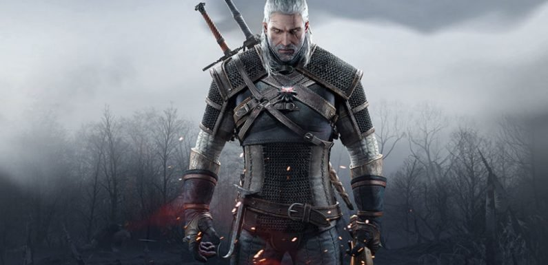 The Witcher script leaks from Netflix series are causing controversy with fans