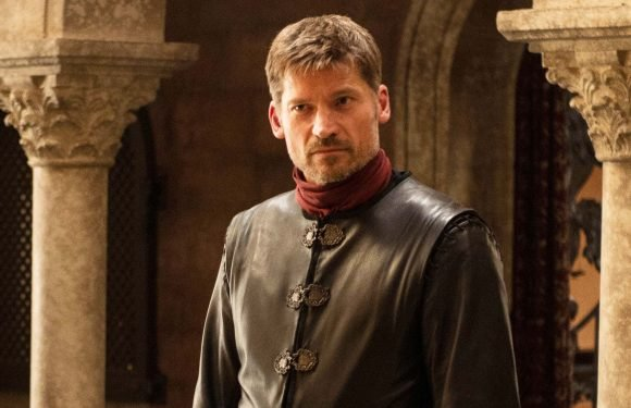 Nikolaj Coster-Waldau Just Gave Some Extremely Vague Clues About the Final Season of 'Game of Thrones'