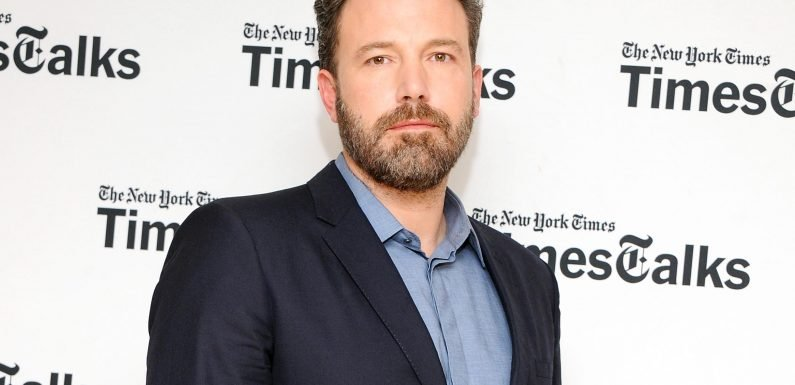 Ben Affleck's Famous Lifestyle 'Makes It Difficult' for Him to Stay Sober, Says Addiction Expert