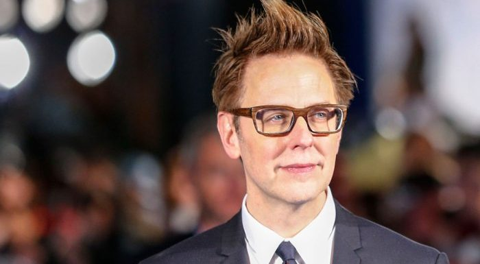 Disney Stands Firm on James Gunn Not Returning to 'Guardians of the Galaxy' (EXCLUSIVE)