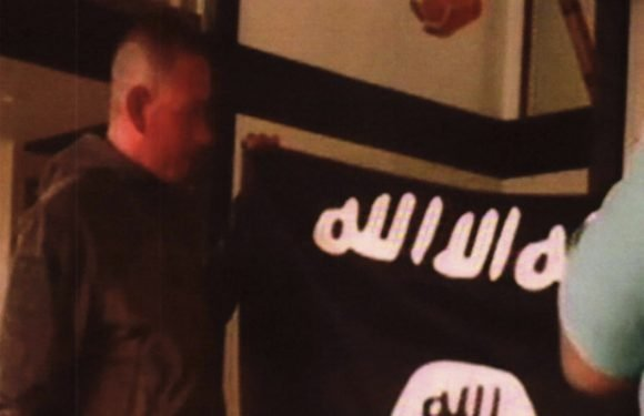 US soldier to plead guilty to trying to help ISIS
