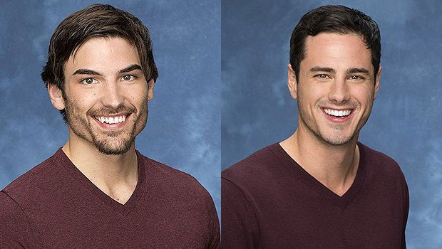 Jared Haibon Wants BFF Ben Higgins To Be The Bachelor Again: 'It Would Be Fun To Watch'