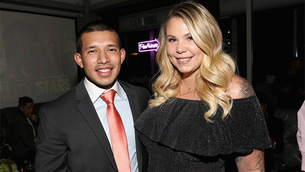 'Teen Mom' Kailyn Lowry Slams Ex-Husband Javi: I Only Married Him Because I Was 'Desperate'