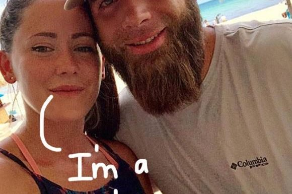 Jenelle Evans Reportedly Cleared Of Criminal Wrongdoing In Child Abuse Investigation