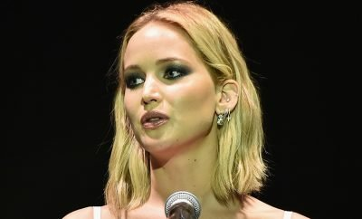Jennifer Lawrence Hacker Jail, George Garofano Sentenced, Nude Photos