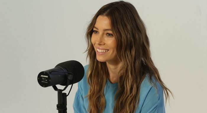 Listen: Jessica Biel Finds Her Voice as Producer on 'The Sinner'