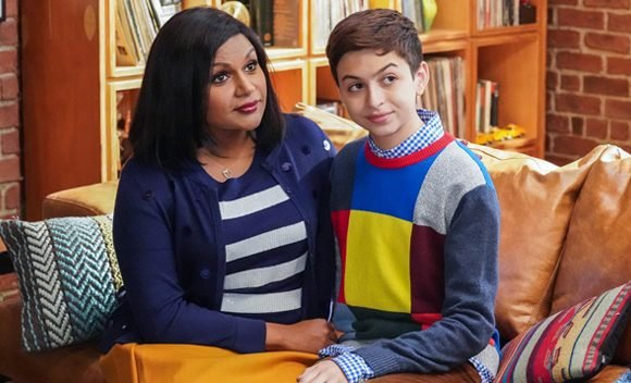 Josie Totah: 5 Facts About 'Glee' Star Who Revealed She's Transgender In Powerful Essay