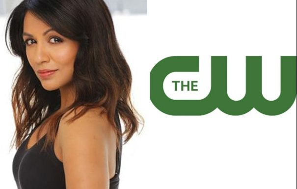 'Legacies': Karen David To Recur In The CW Drama Series