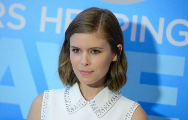 Kate Mara To Topline 'A Teacher' Limited Series In Works At FX Based On Hannah Fidell's Film