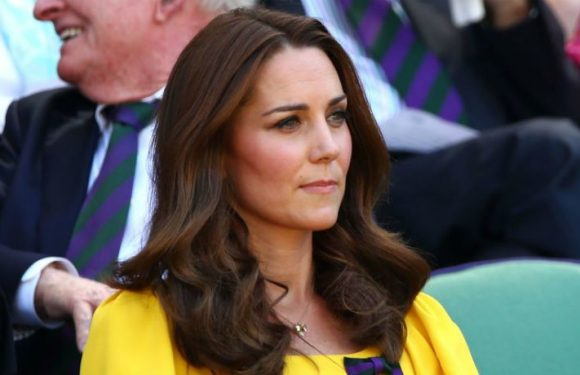 Kate Middleton Will Have Her Own Coronation Ceremony When William Becomes King, She'll Be 'Queen Consort'