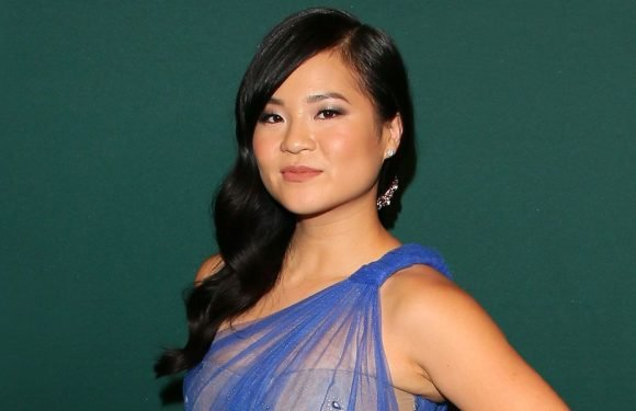 Kelly Marie Tran Hits Back at Trolls After Being Bullied Off Instagram