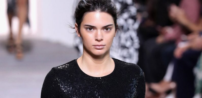 Kendall Jenner Says Her 'Words Were Twisted' Amid Widespread Backlash Over Modeling Comments