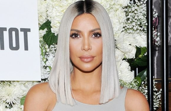 Baby? Did Kim Kardashian's Surrogate Give Birth?