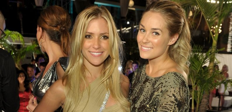 This Is Reportedly Why Lauren Conrad and Kristin Cavallari Won't Join 'The Hills' Reboot