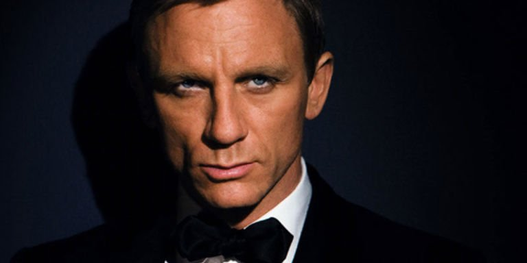 James Bond producers 'considering' non-white 007 after Daniel Craig